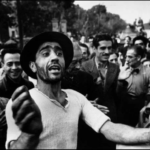 Monreale, Sicily, July 1943 © Robert Capa © International Center of Photography / Magnum Photos