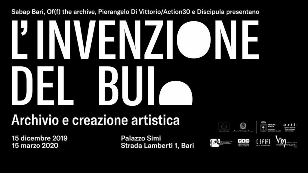 Invenzione_Del_Buio