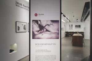 Leica Galerie