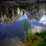 Rocce dolomitiche d'Ampezzo