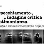 Fotografia e femminismo