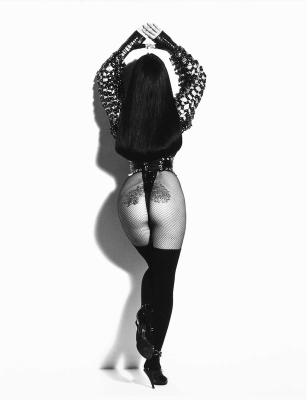 Cher 1991
