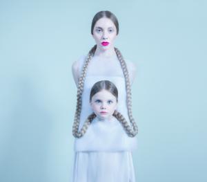Hasselblad Heroines 2020 © Bara Prasilova