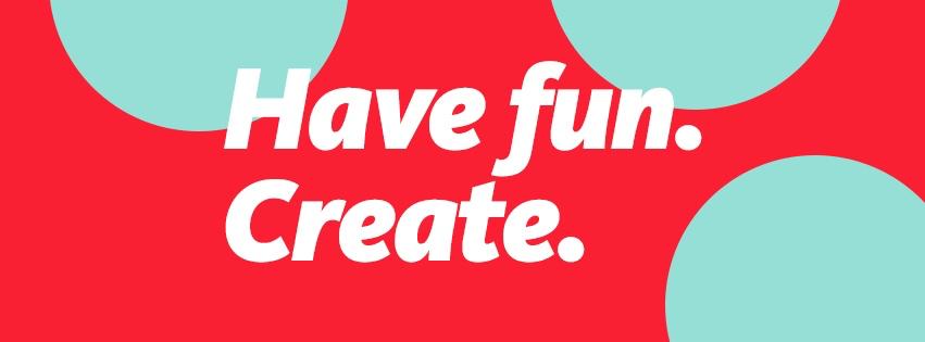 JOBY - Have Fun. Create,