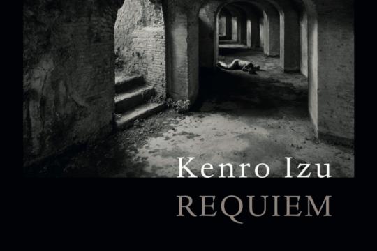 Requiem for Pompei -Kenro IZU