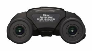 Nikon Sporstar Zoom