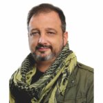 Alessandro Zenti