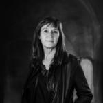 Jeanne Taris