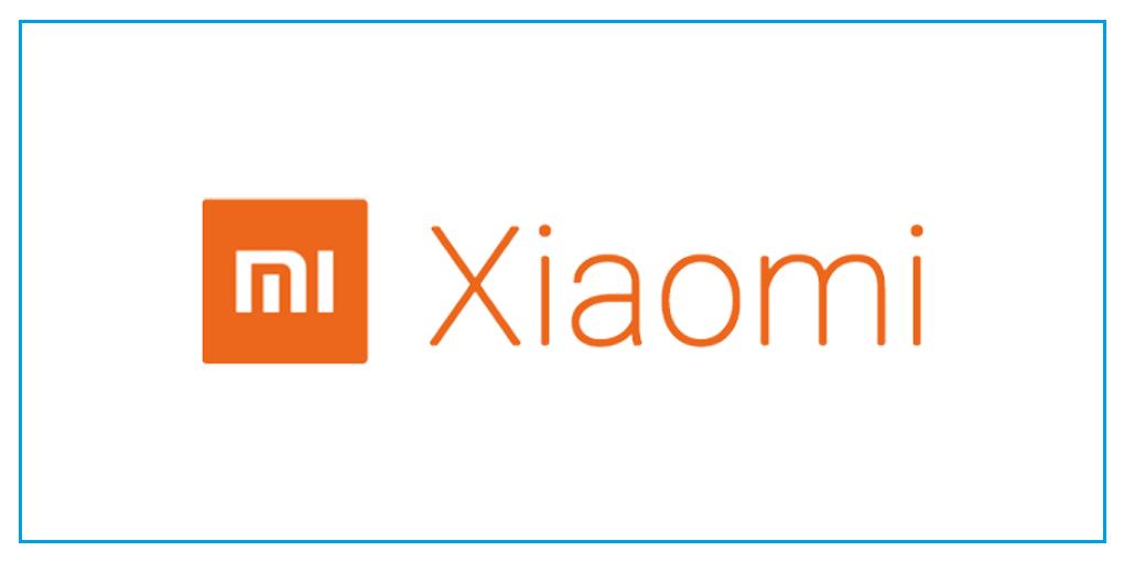 Xiaomi dona mascherine