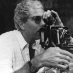 Gian Paolo Barbieri