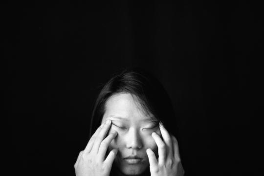 Eyes, Metamorphosy. © KyeongJun Yang, Korea (Republic of), Winner, ZEISS Photography Award