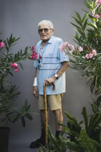 © Magdalena Stengel, Germany, Shortlist, ZEISS Photography Award 2020