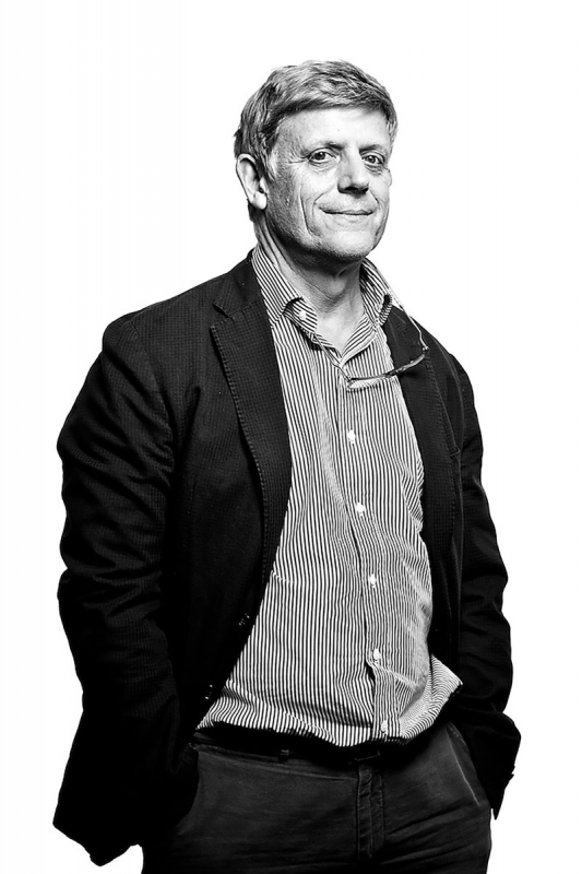 Aldo Winkler