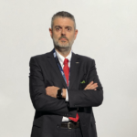 Guglielmo Allogisi, General Manager delle Divisioni Electronic Imaging & Optical Devices di Fujifilm Italia