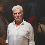 Mauro Galligani