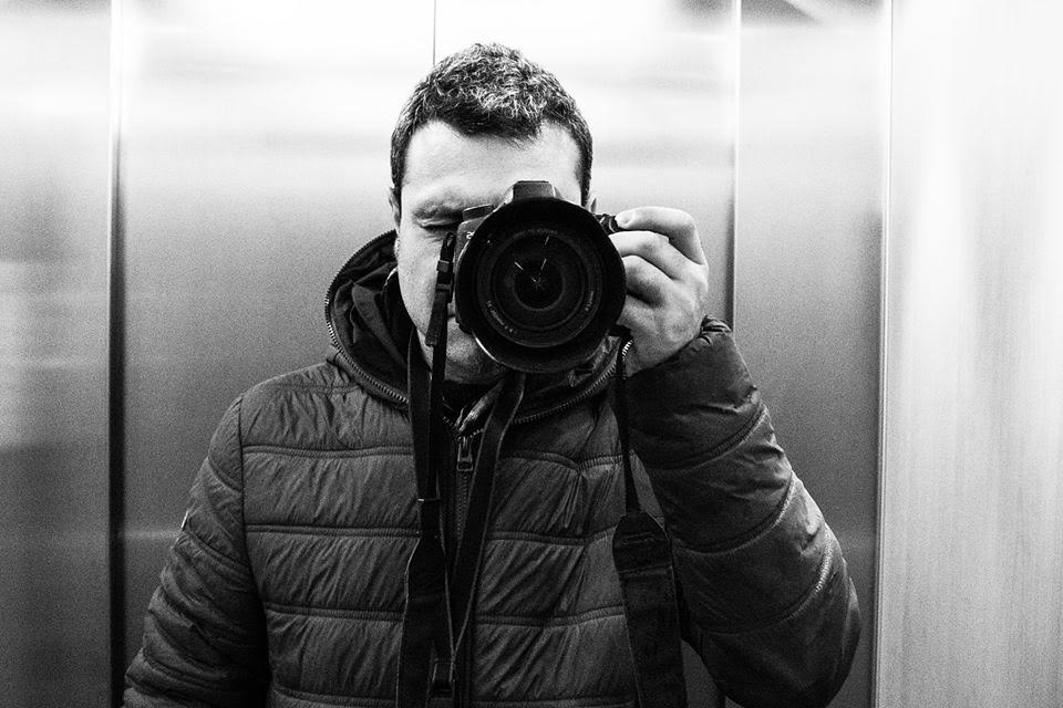 Gianpaolo Catania - Marketing Manager di MSI Italy Srl.