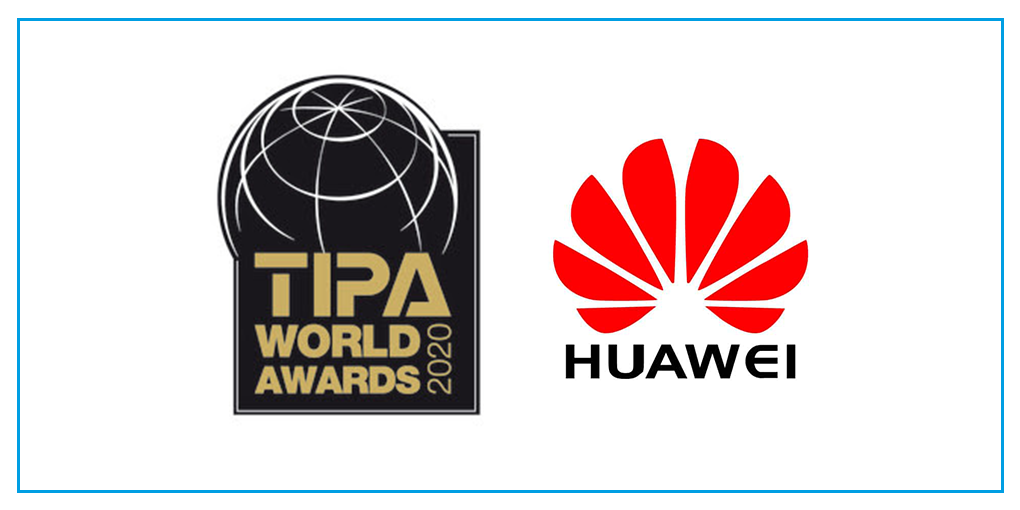 TIPA Huawei