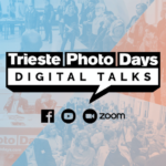 Trieste Photo Days Digital Talks
