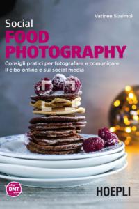 Vatinee Sumivol - social food photography copertina