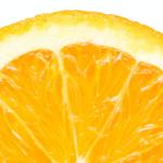 Limone - macro