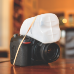 Kit per diffusore flash fai-da-te