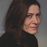 Duska Karanov