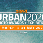 Urban Photo Awards 2020