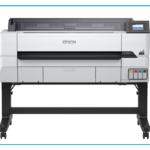 epson - stampanti professionali