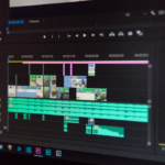 postproduzione video