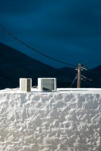 © Ioanna Sakellaraki, Greece, Student Photographer of the Year, Student Competition, 2020 Sony World Photography Awards