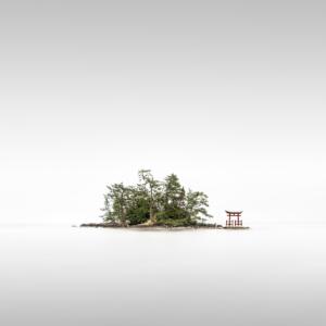 © Ronny Behnert, Germany, Category Winner, Professional, Landscape, 2020 Sony World Photography Awards
