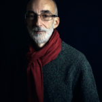 Camillo Balossini
