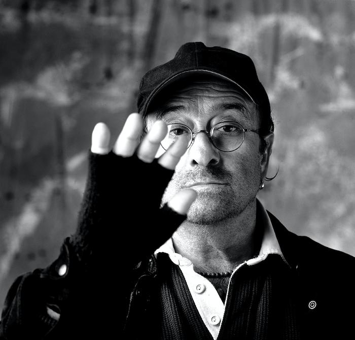 Lucio Dalla © Fabio Novino