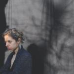 Sophie Harris-Taylor - profilo