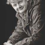 Paul Wilkinson profilo