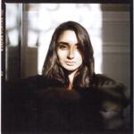 Sara Rossatelli