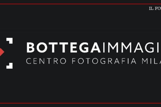 Botte Immagine - logo