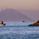 Isole del Fuoco - Michele Dalla Palma