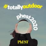 PhEST 2020 - locandina