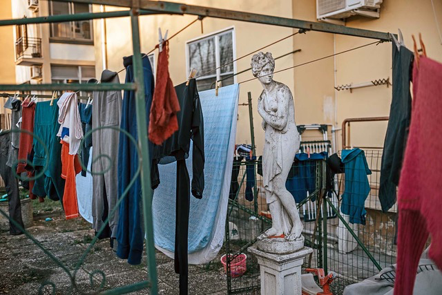 Progetto ITALIA - Foto ufficiale - Reggiolo_(c)Irene Ferri