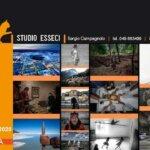 Festival Fotografia Etica - lodi 2020