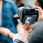 Italiani e fotografia: una passione in crescita