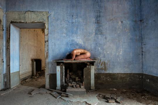 © Ivan Manzone