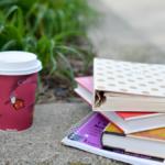 Libri - vita da studenti