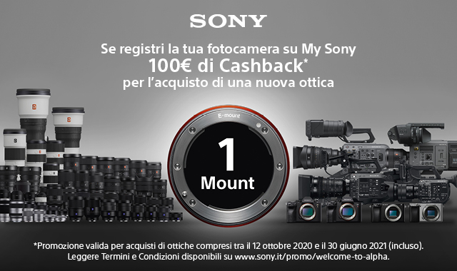 Welcome-to-a Sony locandina