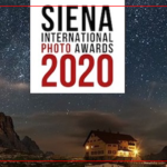 Siena Awards 2020