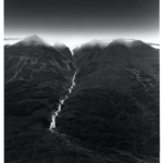 Francesco Bosso, Permafrost, 2013, Iceland, Courtesy: Photo & Contemporary