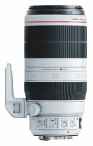 Canon mode 3