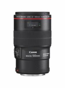 Canon Modello Ibrido