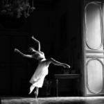 ©Javier Cortes - con EOS R6